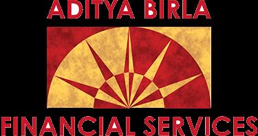 Asia pecific - Bharti axa life insurance head office ...
